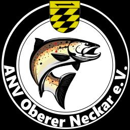 ANV – Oberer Neckar e.V.